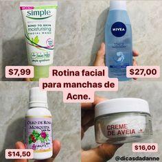 health and beauty skincare Beauty Care, Beauty Skin, Health And Beauty, Beauty Hacks, Beauty Box, Beauty Ideas, Diy Beauty, Beauty Tips, Face Care