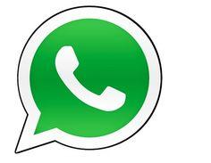 Whatsapp libera função para fazer ligações via internet