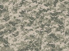 HD Wallpaper of Camo Wallpaperdownload Digital Camouflage Wallpaper Wallpoper Mfpyfaj, Desktop Wallpaper Camo Wallpaperdownload Digital Camo...