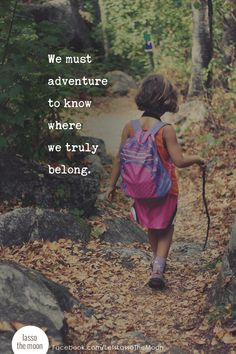 Life is short - LASSO THE MOON We must adventure to know where we truly belong. *loving this family camping post and quote! Beach Camping, Camping Life, Family Camping, Camping Gear, Family Travel, Camper Quotes, Camper Sayings, Lasso The Moon, New Adventure Quotes