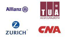 Le offerte di lavoro del 9 Giugno 2012. Clicca qui per vederle.