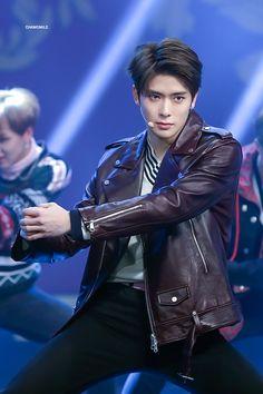 Jaehyun —24th Korean Entertainment Awards #Jaehyun #JungJaehyun #NCT #NCT127 #NCTU #NCT2018 Yang Yang, Winwin, Taeyong, Nct 127, K Pop, Johnny Seo, Yuta, Korean Fashion Kpop, Sm Rookies