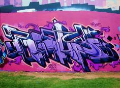 by: Reals (TBK crew)