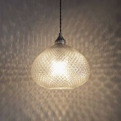 Are you interested in our decorative glass pendant light? With our glass ceiling light you need look no further. Lounge Ceiling Lights, Lounge Lighting, Hanging Ceiling Lights, Foyer Lighting, Room Lights, Ceiling Lighting, Bedroom Lighting, Kitchen Lighting, Lighting Ideas