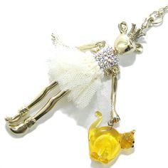 stellar | Rakuten Global Market: (Servane Gaxotte)necklace