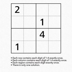 You can play these puzzles on the website following. PDF file for print is also available.  http://ift.tt/2fQlsXJ  #l4l  #like4like #followme #puzzle #sudoku #game #studygram #study  #fun #instagood #instafollow #quiz #math #teacher #education #instadaily