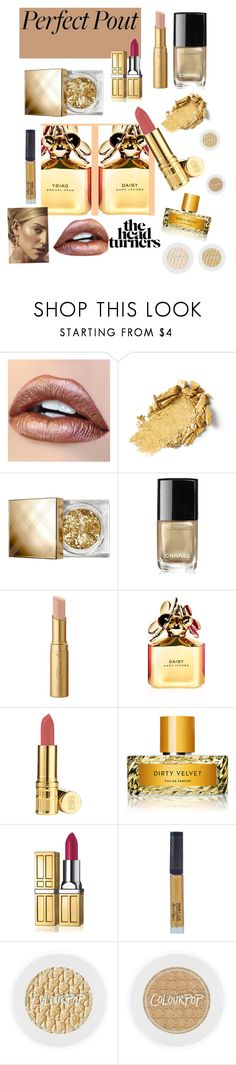"""""""Follow for a follow back 👍"""" by fashion0203 ❤ liked on Polyvore featuring beauty, Burberry, Chanel, Too Faced Cosmetics, Marc Jacobs, Elizabeth Arden, Vilhelm Parfumerie and Winky Lux"""