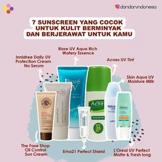 Top Skin Care Products, Skin Care Tips, Beauty Care, Beauty Skin, Beauty Hacks, Skincare For Oily Skin, Face Skin Care, Health And Beauty Tips, Anti Aging Skin Care