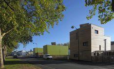 atelier-architecture-philippe-madec-16-maisons-locatives-_-qe-et-passif-_-quartier-des-merlattes-bourges-18-749.jpg