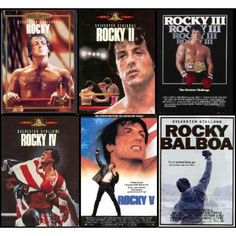 HAVE I MENTIONED THERE IS A ROCKY 7 IN THE WORKS!!!! IT'S CALLED CREED, AND ITS ABOUT APOLLOS GRANDSON!!!! I CAN'T WAIT!!!