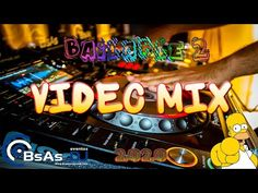BATALLA 2 ENGANCHADO BAILABLE - INVIERNO 2020, LO MAS NUEVO, VIDEO MIX HD, ( BS AS DJ EVENTOS MIX ) - YouTube