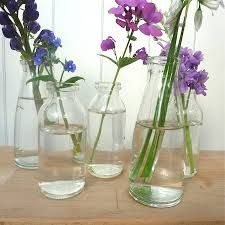 Image result for images of small vases with flowers