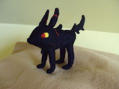 Fire Wolf pup adventure time by Phoenixwingcreations.deviantart.com on @deviantART