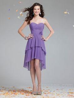 bridesmaid dress bridesmaid dresses @Evie Jackson