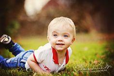 Clair Pruett Photography   #ChildPhotography #Photography #Play #Kids #LittleKids