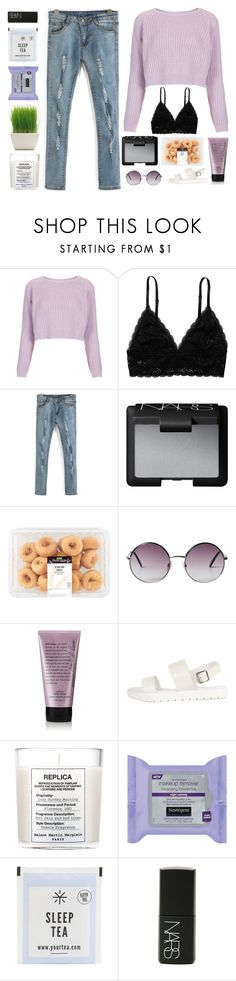 """""""who's gonna walk you through the dark side of the morning 