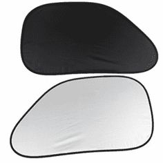 Top 10 Best Car Sun Shades Review (March, 2019) - Buyer's Guide