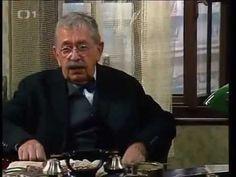 Smrt barona Gandary krimi 1990 - YouTube