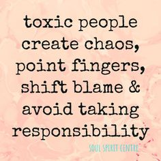Quotable Quotes, Wisdom Quotes, True Quotes, Words Quotes, Sayings, Meaningful Quotes, Inspirational Quotes, Motivational Quotes, Toxic People Quotes