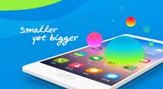 Download Hola Launcher  #hola_launcher #hola #hola_launcher_apk #hola_launcher_download http://holalauncher0.com/download-hola-launcher.html