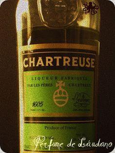e1f014ea22a chartreuse - the original chartreuse