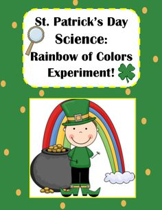 You have got to do this with your students! It creates the coolest effects and is SOOOOOO easy to prepare and set up, Promise! It can be done with Elementary or Middle School and still be just as engaging and FUN!!! If you want a Super Fun Science Activity that will take 5 minutes to get ready and make you the coolest teacher EVER, then you are in luck!