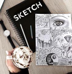 Pin by Stellar Maris on Drawings | Pinterest | Alice in ...