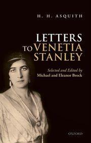venetia stanley - Google Search