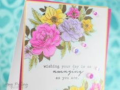 Summer Blooms3