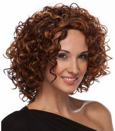 fall hair styles and colors curly haircuts for hair hair amp 2327 | fcfb8f6b921e234a01e2327d9b37076f