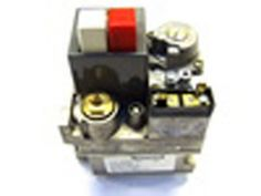 http://www.pipelineelectrical.co.uk/Multi-Functional-Gas-Valve-V4400C1237_484230-52193 Pipeline & Electrical Supplies have been trading for over 60 years, and have been under new management for the past nine years. We have excellent working knowledge of the heating supplies trade and our products, and take pride in the reputation that we have built throughout the West Midlands, and the relationships that we have built with our clients. 75 Reddal Hill Road, Cradley Heath.