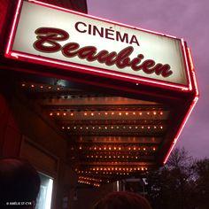 Cinema_Beaubien