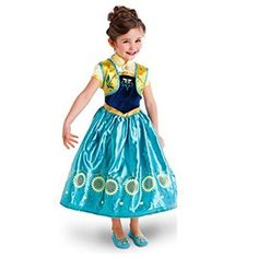 204abdbe2 11 Best Princess Dress images