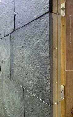 Sale On Interior Paint Interior Cladding, House Cladding, Wall Cladding, Interior Walls, Isolation Facade, Sandstone Cladding, Stone Veneer Siding, Exterior Wall Materials, External Cladding