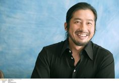 Hiroyuki Sanada Picture 6