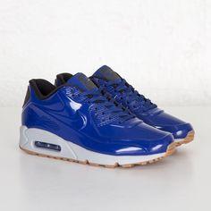 release date 618aa 1aa21 Air Max 90, Nike Air Max