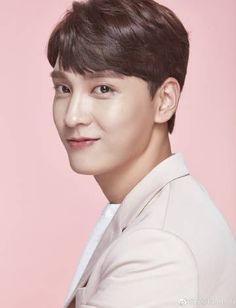 CTJ Suspicious Partner, Korean Babies, Ji Chang Wook, Korean Actors, Boyfriends, Cute Boys, Kdrama, Hot Guys, Cute Animals
