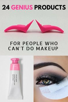 Exceptional beauty diy hacks are readily available on our site. Take a look and you wont be sorry you did. Beauty Make Up, Diy Beauty, Beauty Hacks, Blush Makeup, Hair Makeup, Life Hacks, Foundation, Skin Tag Removal, Hair Removal