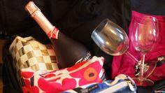 Hattaraa: Vappuhulinaa