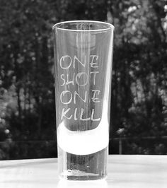 My favorite Marine Corps saying. This would be a great Marine Corps gift. Usmc Love, Military Love, Military Gifts, Once A Marine, Marine Mom, Us Marine Corps, Mark Alexander, Marines Girlfriend, Us Marines