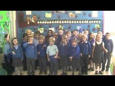 Year 1 perform 'The Little Red Hen' in the style of Pie Corbett Talk 4 Writing, Teaching Writing, Kindergarten Rocks, Kindergarten Learning, Primary School, Pre School, Little Red Hen Activities, Pie Corbett, Traditional Tales