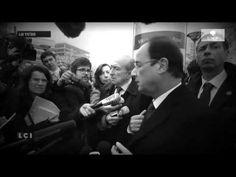 La Politique François Hollande : l'irrespect c'est maintenant - http://pouvoirpolitique.com/francois-hollande-lirrespect-cest-maintenant/