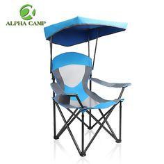 Fabulous 2712 Best Camping Furniture Images In 2019 Camping Inzonedesignstudio Interior Chair Design Inzonedesignstudiocom