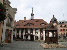 KOMARNO Slovakia - Wikipedia, the free encyclopedia
