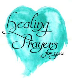 Healing prayers for your precious mother, my beautiful Angel! God bless her with His love, peace and healing hand. Prayer For A Friend, Prayer For You, God Prayer, Prayer Cards, Prayer Quotes, Power Of Prayer, Healing Verses, Prayers For Healing, Healing Quotes