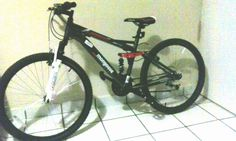 Vendo bicicleta nueva Bicycle, Vehicles, Sports, Bike, Bicycle Kick, Bicycles, Car, Vehicle, Tools