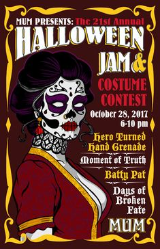 The Art of Jason Cooper Presents For Mum, Costume Contest, Poster, Art, Presents For Mom, Art Background, Gifts For Mom, Kunst, Performing Arts