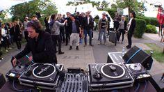 Meggy Boiler Room x Generator Berlin DJ Set