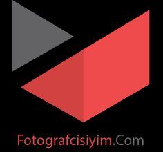 fotografcisiyim.com