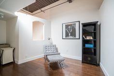 406 272 E 4TH AVENUE - Mount Pleasant VE Apartment/Condo for sale, 2 Bedrooms (R2161660) #14